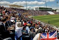 England v India International Twenty20