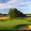 Scottish Open - Saturday