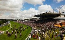 Goodwood Racecourse Hospitality Hospitality