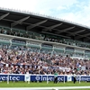 Investec Epsom Derby Festival celebrates it's biggest year to date
