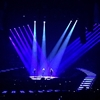 Take That wow audiences once again at The O2