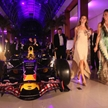 The British Grand Prix Ball 2018