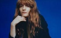 Florence + The Machine Hospitality Hospitality