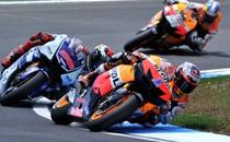 MotoGP™ Hospitality Hospitality