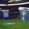 Capital One Cup First Round Draw