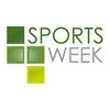 Sports Week: Lewis Hamilton Achieves Third World Championship Title