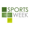 Sports Week: Novak Djokovic takes his third Grand Slam of 2015