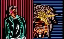 A$AP Rocky & Wiz Khalifa Hospitality Hospitality