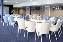 Manchester City Huddersfield