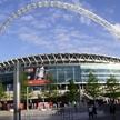 FA Cup Semi Final - Manchester United v Tottenham