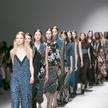 London Fashion Week - February 2018 - Day Five