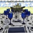Tottenham Hotspur v Huddersfield