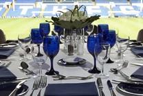 Tottenham Hotspur v West Bromich Albion