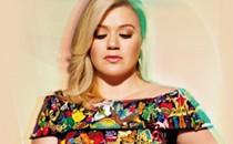 Kelly Clarkson Hospitality Hospitality