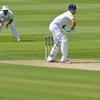 England Cricket Team - Meet The Players