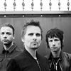 Muse announce dates for new UK tour