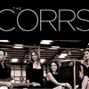 WIN VIP TICKETS TO SEE THE CORRS!