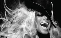 Janet Jackson Hospitality Hospitality