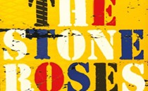 The Stone Roses Hospitality Hospitality