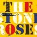 The Stone Roses Hospitality