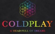 Coldplay Hospitality Hospitality
