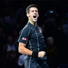 Djokovic beats Murray to Australian Open title