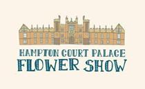 Hampton Court Flower Show Hospitality Hospitality