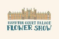 Hampton Court Palace Flower Show - Day Four