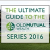 Old Mutual Wealth Series 2016 - The Ultimate Guide