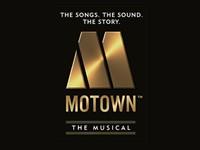 Motown Listing