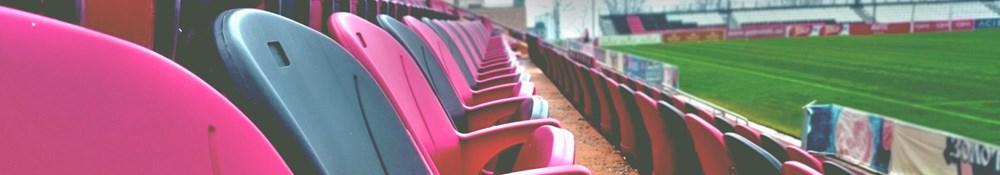 Emirates Stadium Hospitality