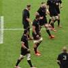 New Zealand extend lead in Rugby Championship