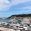 Monaco Grand Prix 2017
