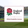 It's Official: Hospitality Finder proud to provide official Twickenham hospitality