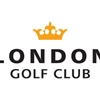 London Golf Club Member's Day 2016
