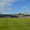 England v Australia - International Twenty20
