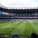 Manchester City v Swansea City