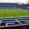 Football Focus: Chelsea