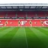 Gerrard set to depart Anfield