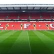 Liverpool v Swansea