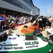 Silverstone Classic - Friday