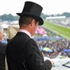 What to wear at Epsom Derby Festival