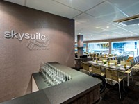Sgp Sky Suite 2