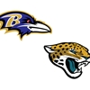 Ravens v Jaguars: Review