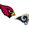 Cardinals v Rams: Review