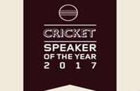 Join us for one of the highlights of the cricketing Summer