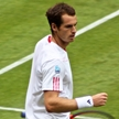 Wimbledon - Men's Final