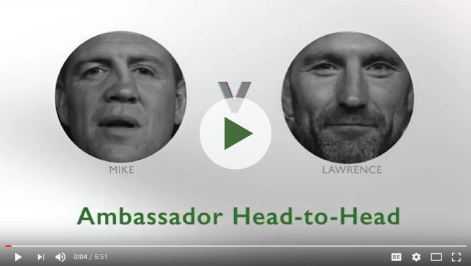 Ambassador-head-to-head