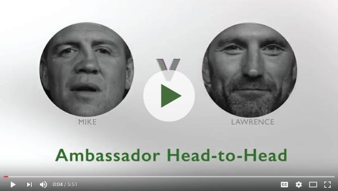 Ambassador-head-to-head