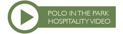 Polo Video.